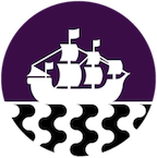 SafinaSociety_Logo_v3  SHIP ONLY (1).png