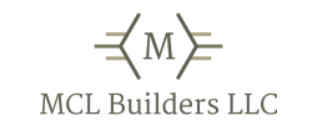 MCL Builders.PNG