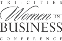 women-business-logo-stacked_1.png