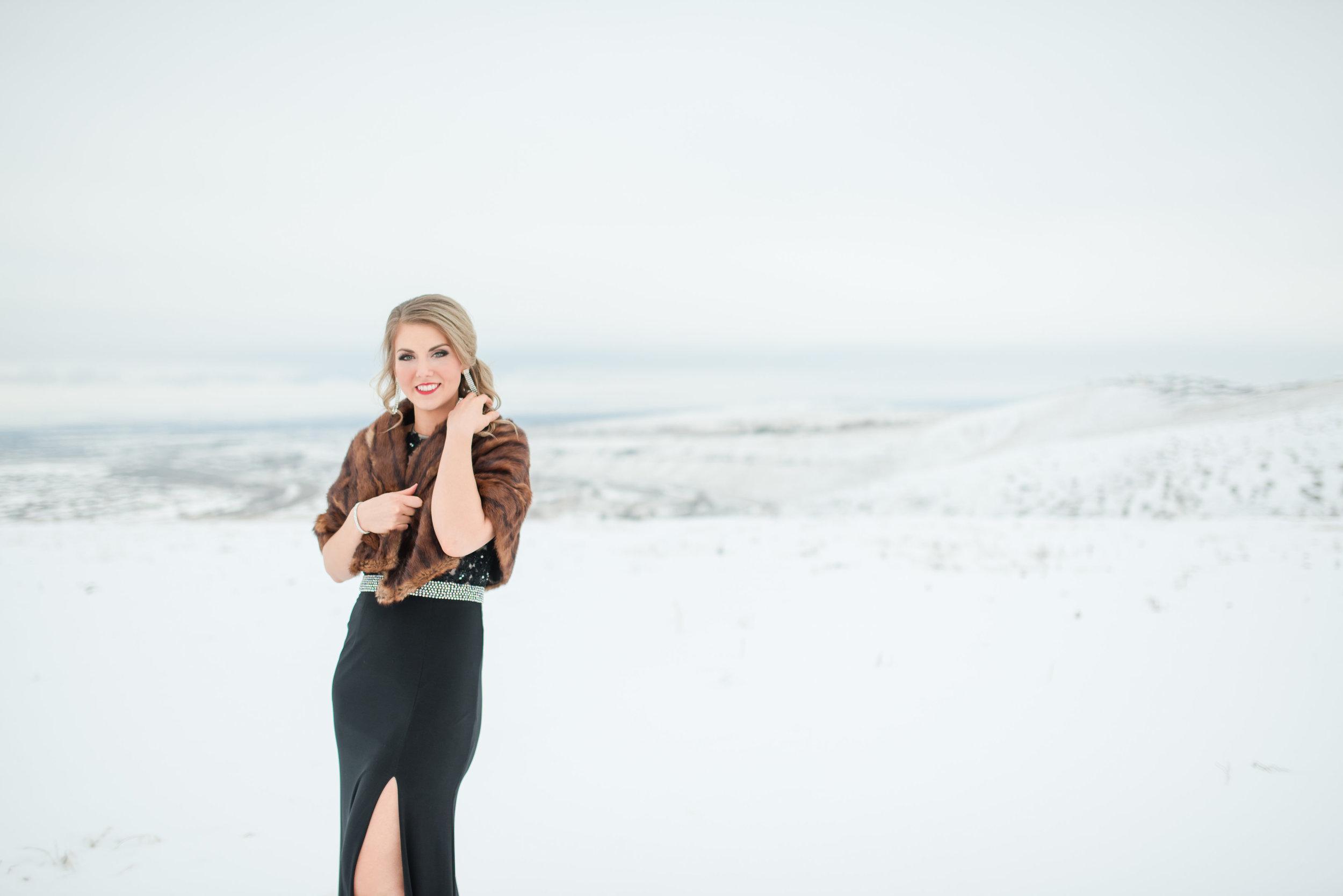 Deidra Winter Shoot Edited-0001.jpg