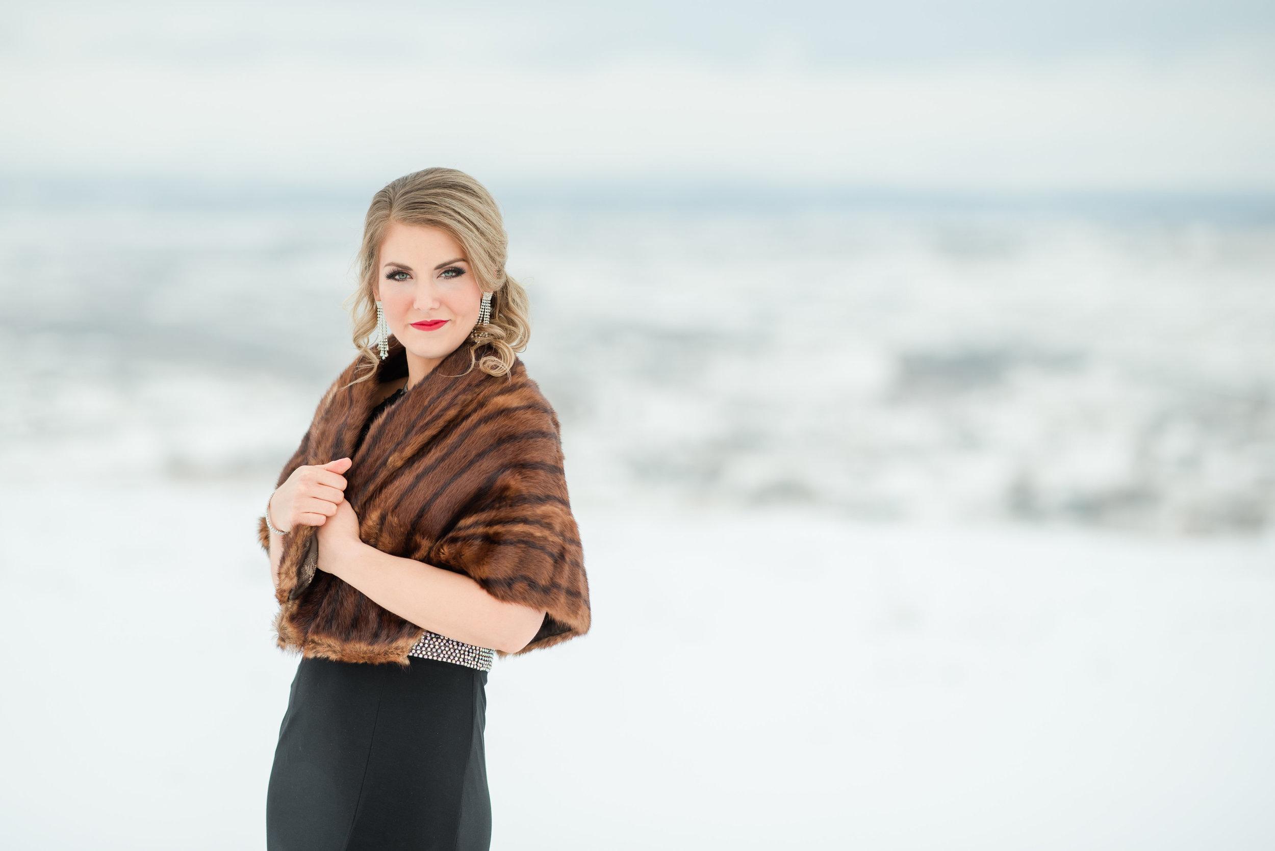 Deidra Winter Shoot Edited-0007.jpg