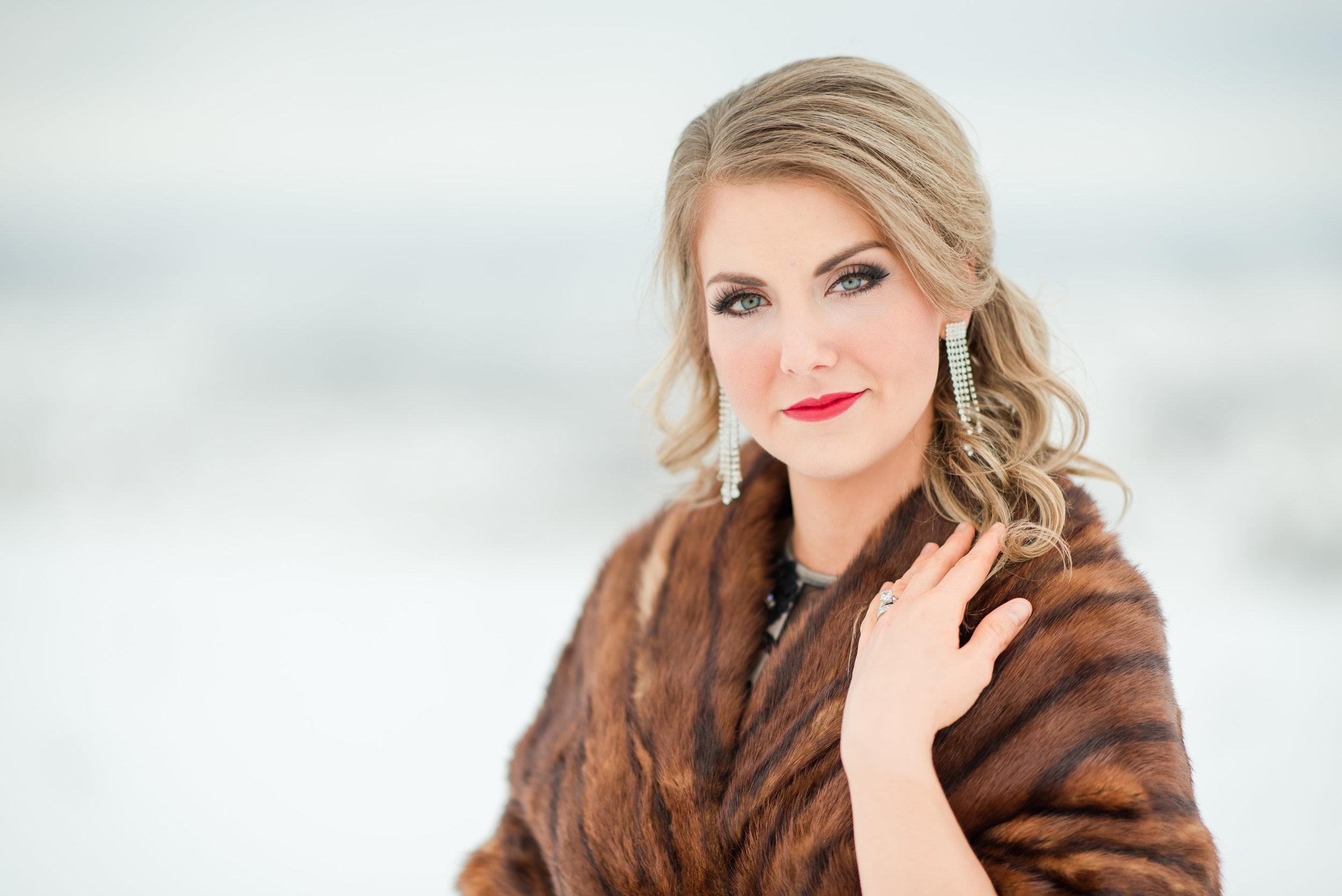 Deidra Winter Shoot Edited-0015.jpg