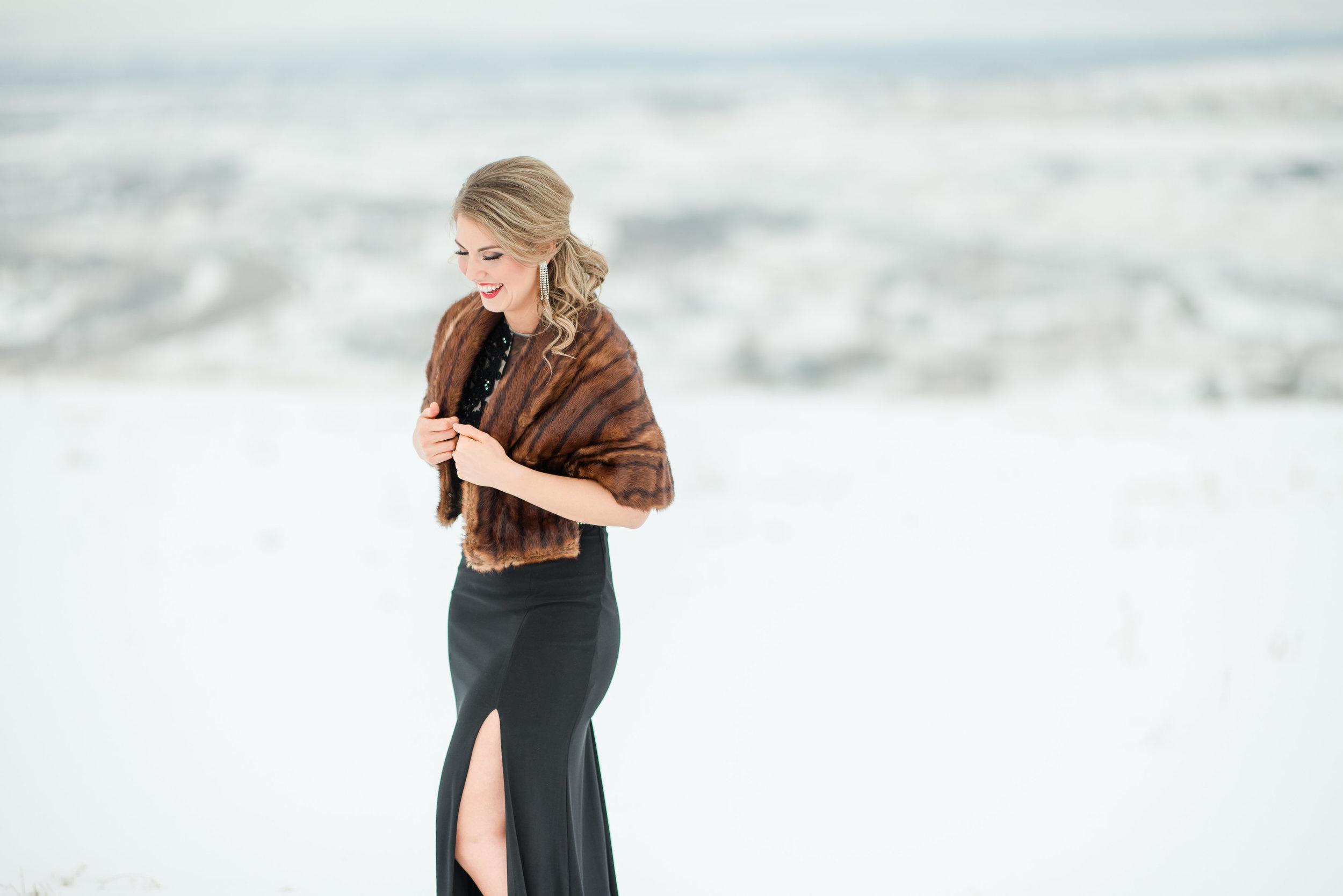 Deidra Winter Shoot Edited-0016.jpg