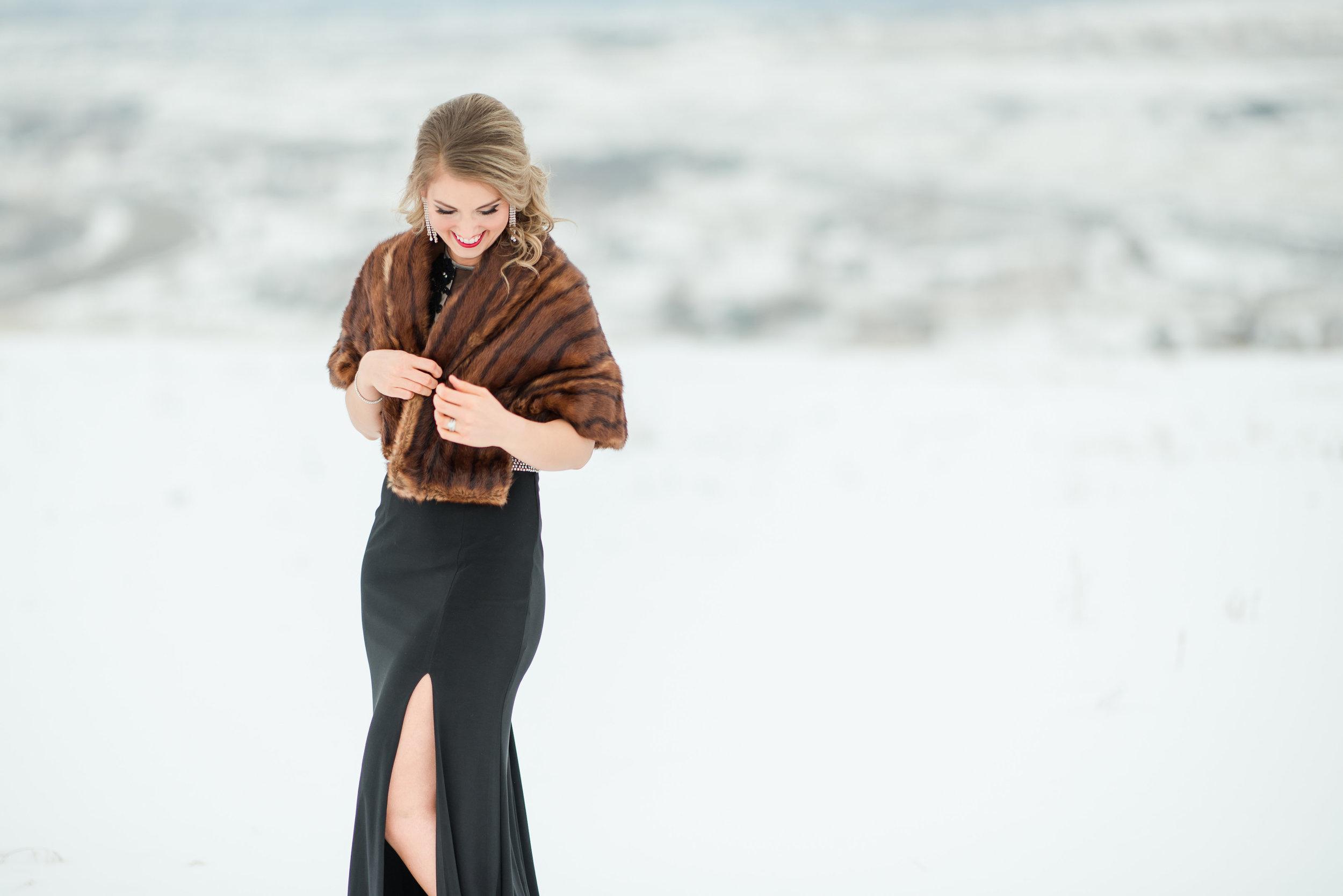 Deidra Winter Shoot Edited-0017.jpg