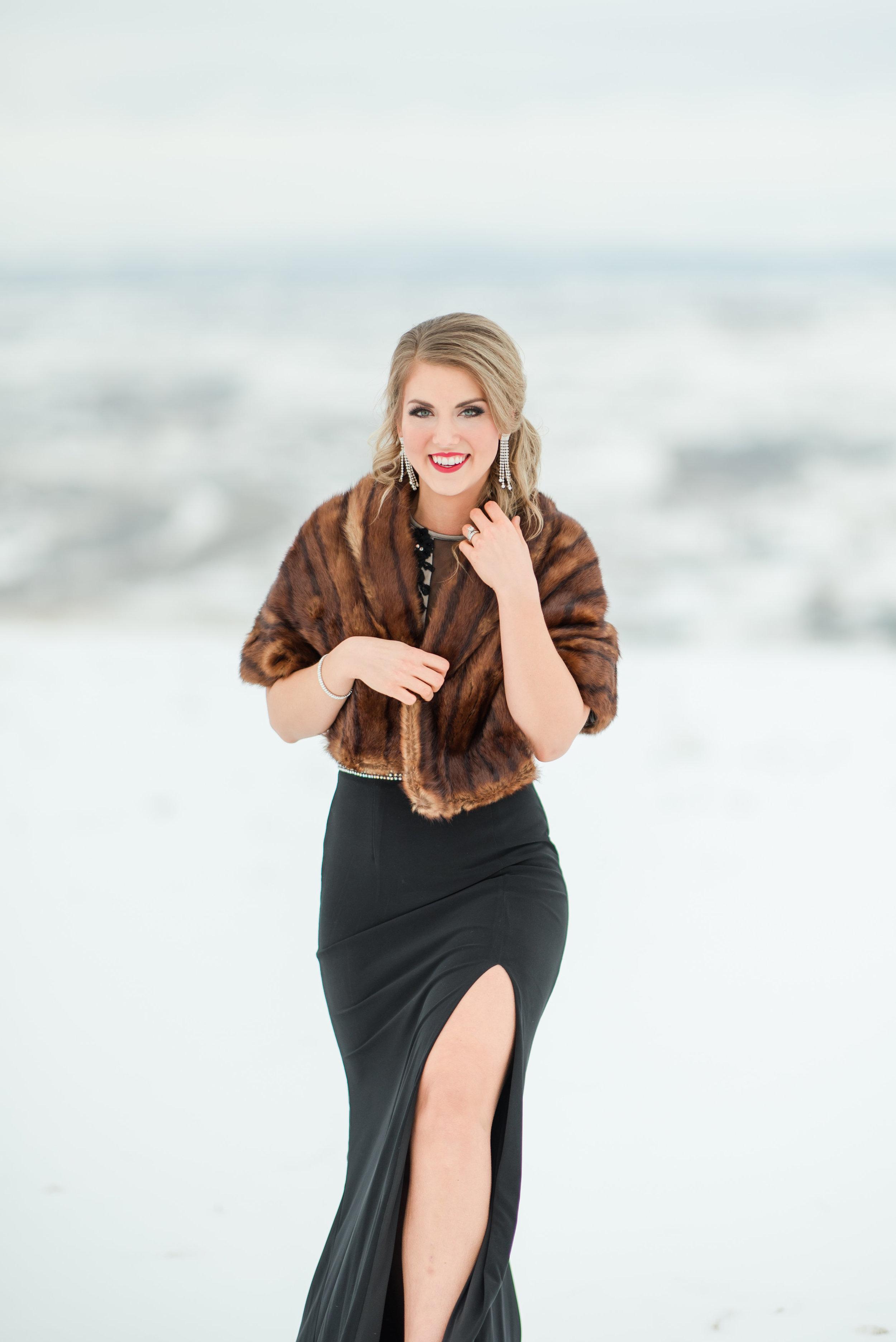 Deidra Winter Shoot Edited-0018.jpg