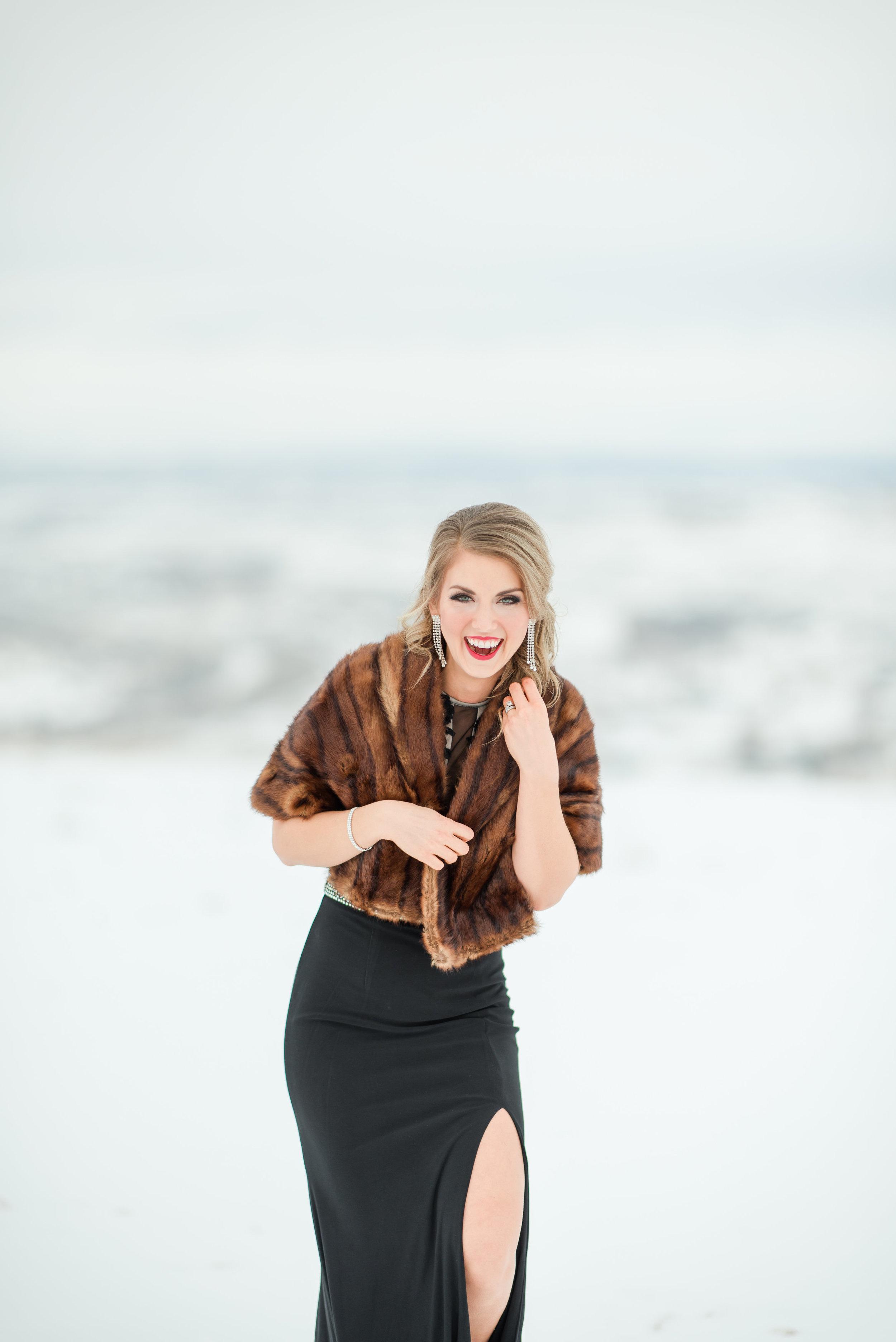 Deidra Winter Shoot Edited-0019.jpg