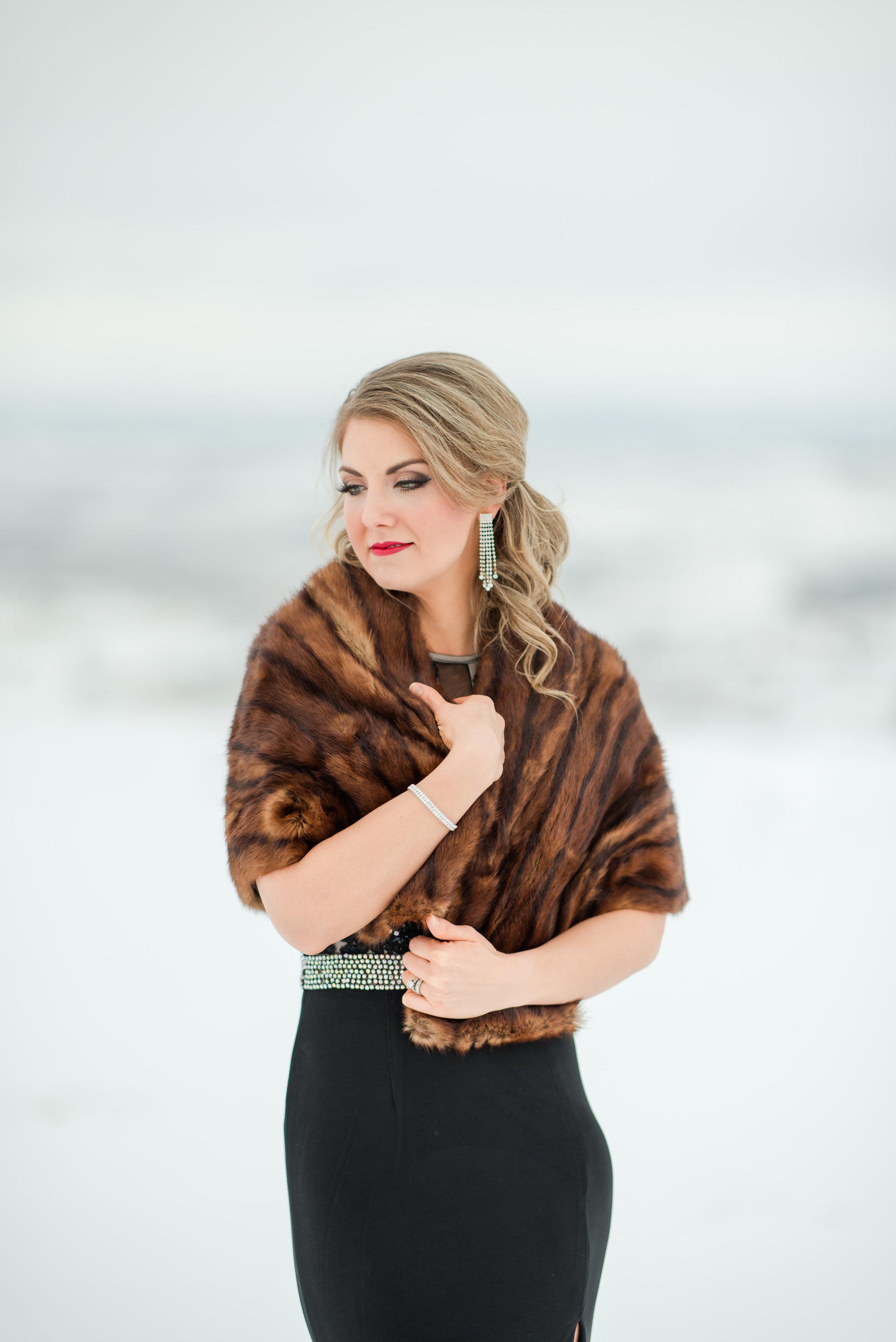 Deidra Winter Shoot Edited-0022.jpg