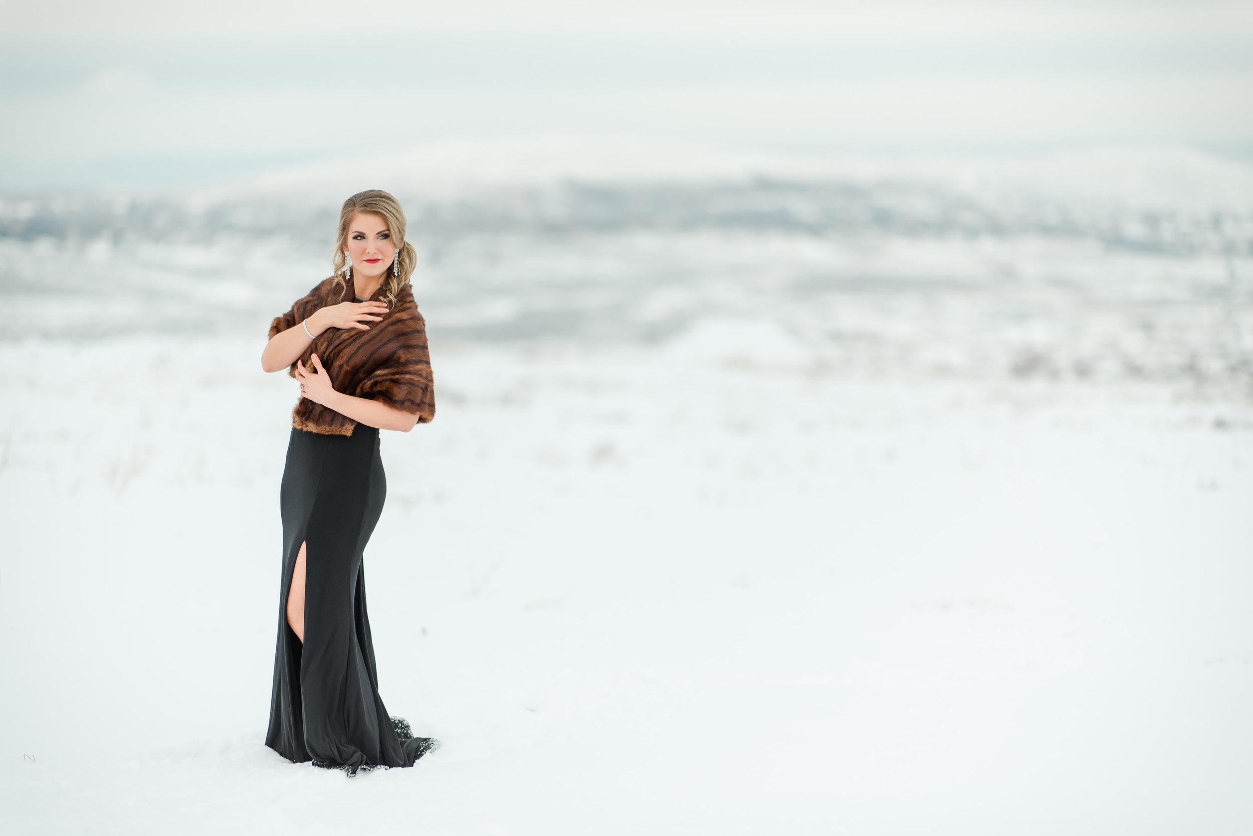 Deidra Winter Shoot Edited-0032.jpg