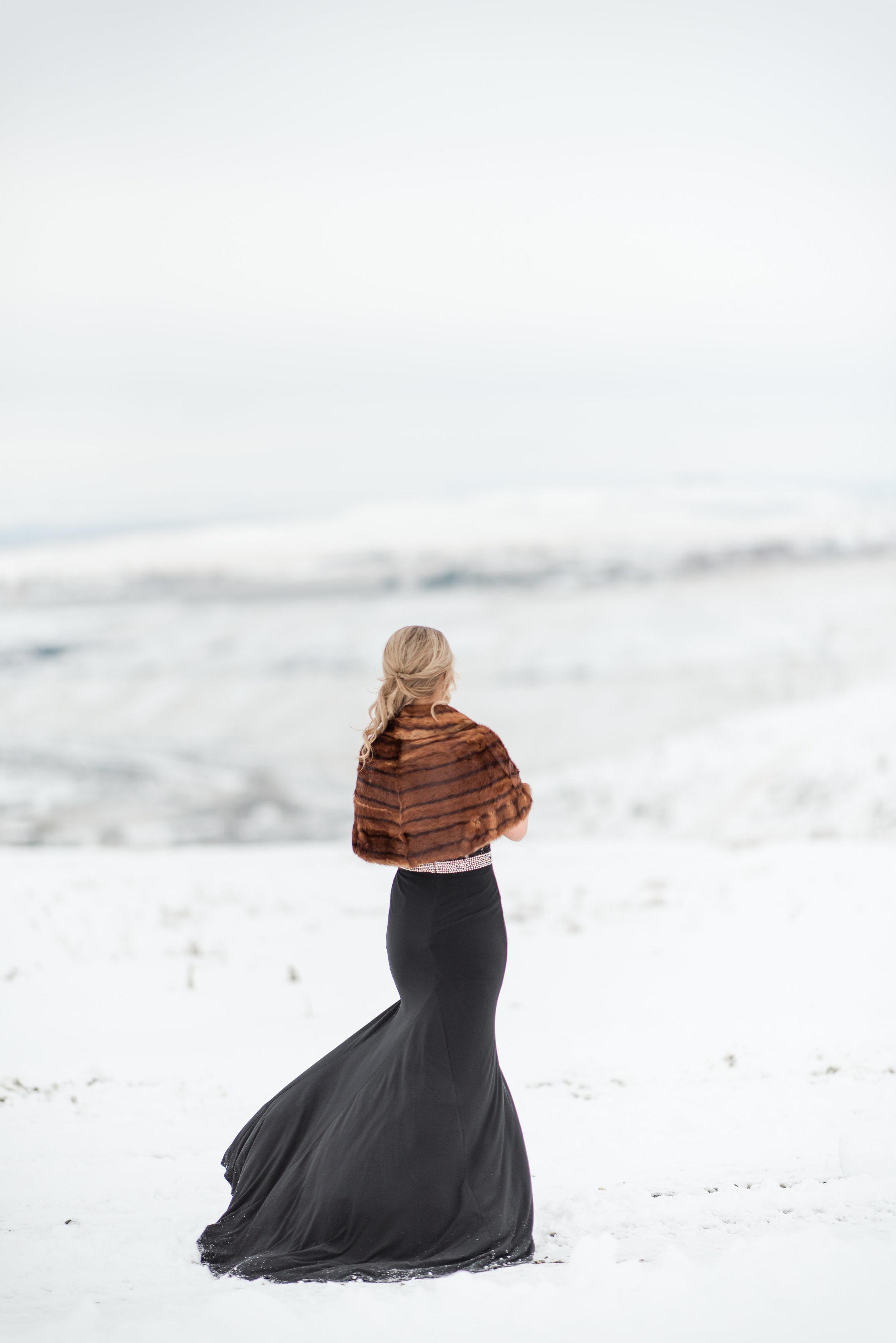 Deidra Winter Shoot Edited-0039.jpg