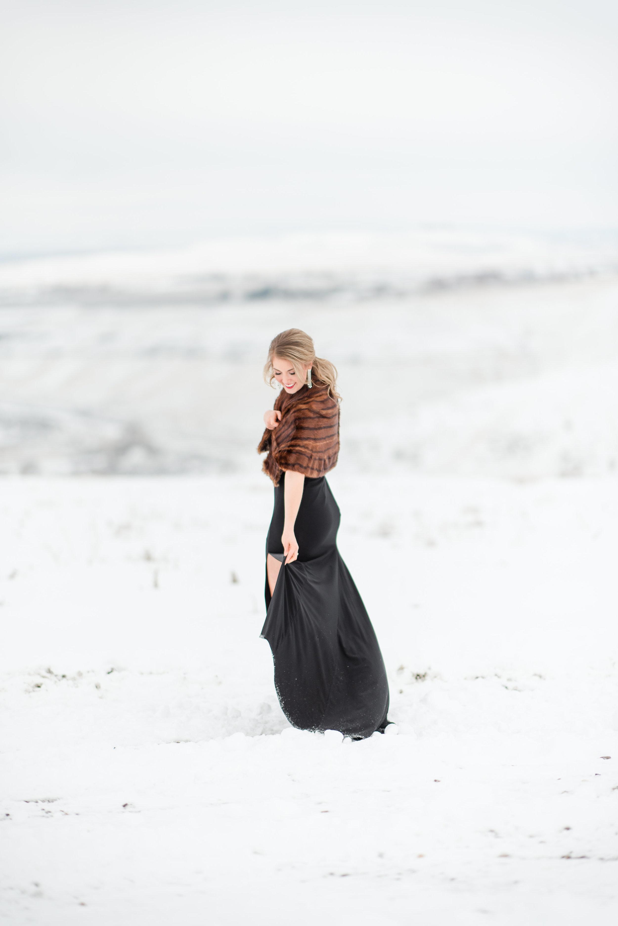 Deidra Winter Shoot Edited-0043.jpg