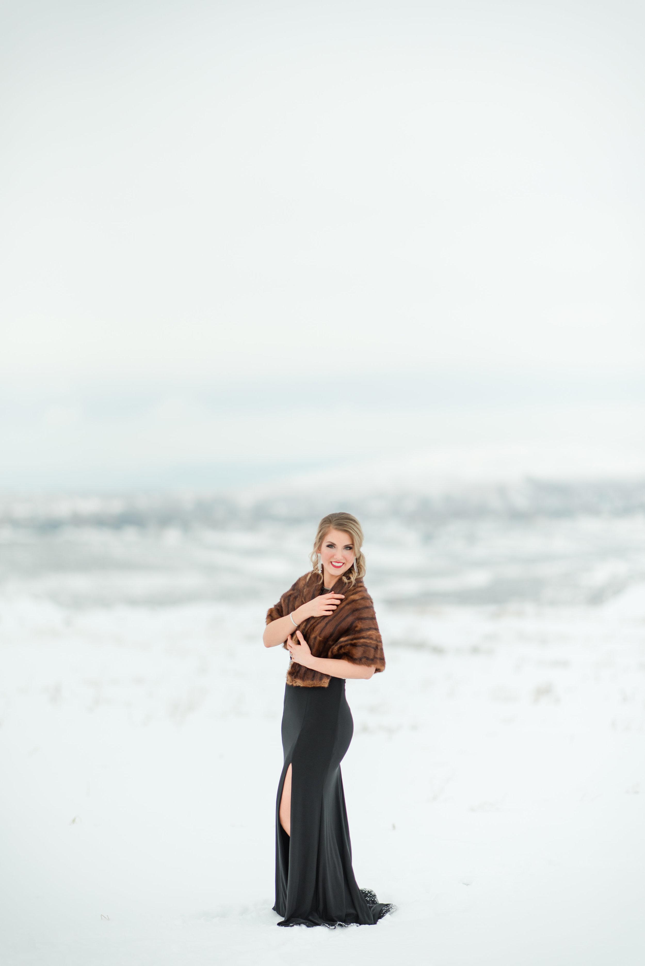Deidra Winter Shoot Edited-0037.jpg