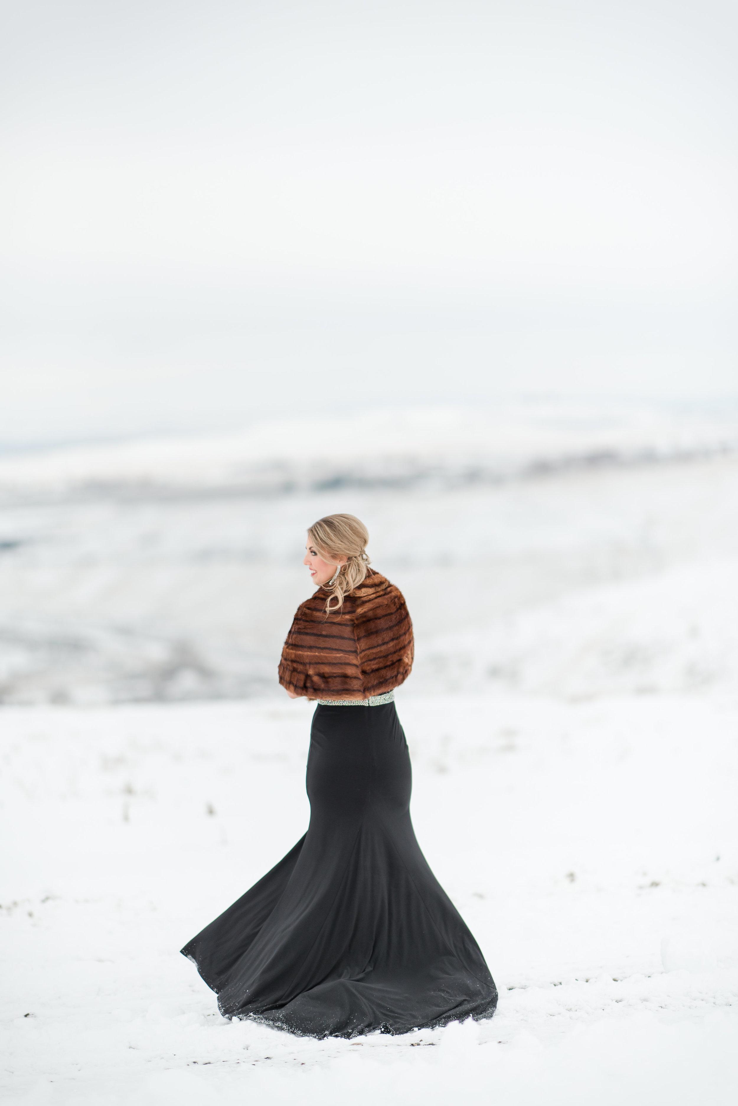 Deidra Winter Shoot Edited-0040.jpg