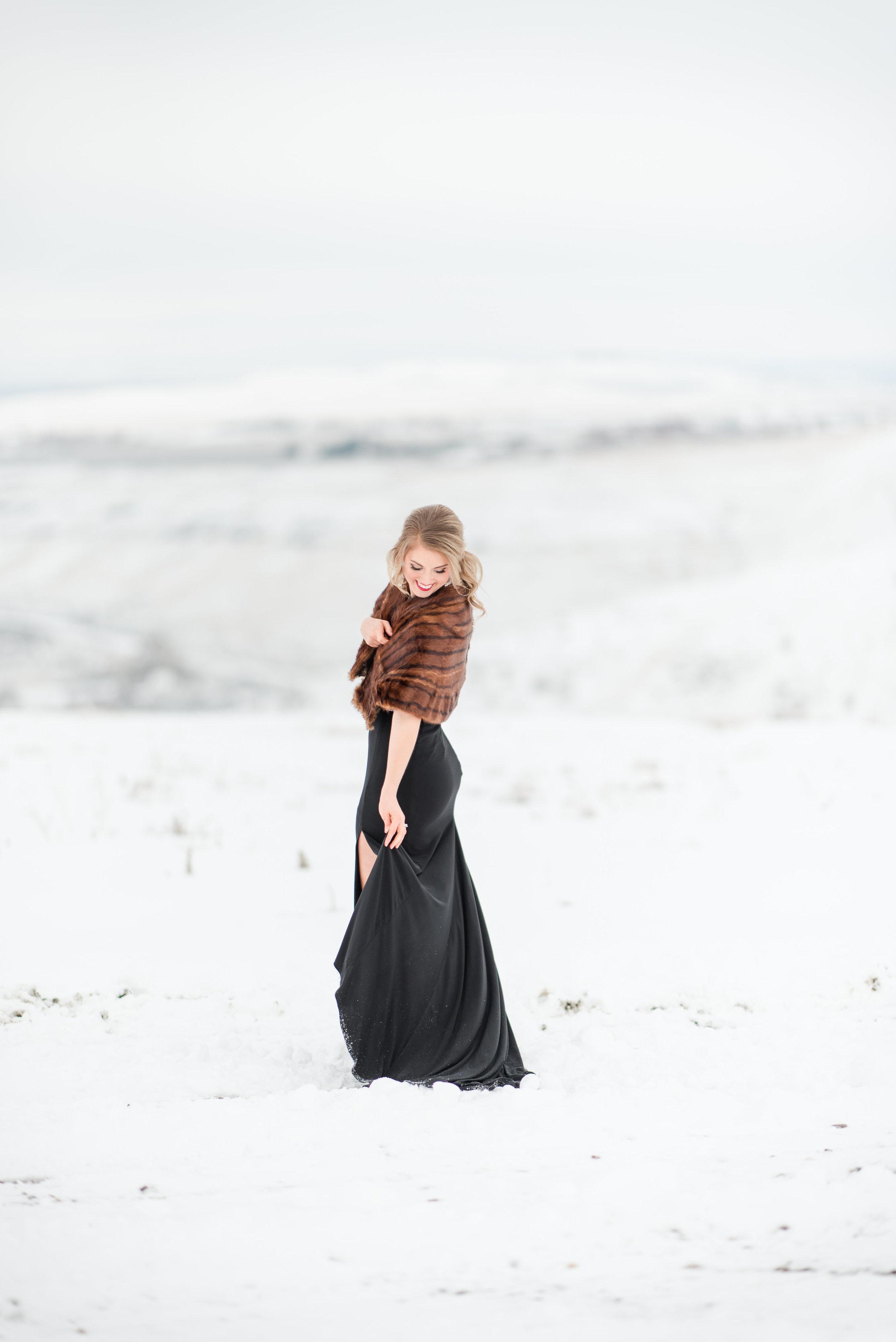 Deidra Winter Shoot Edited-0044.jpg