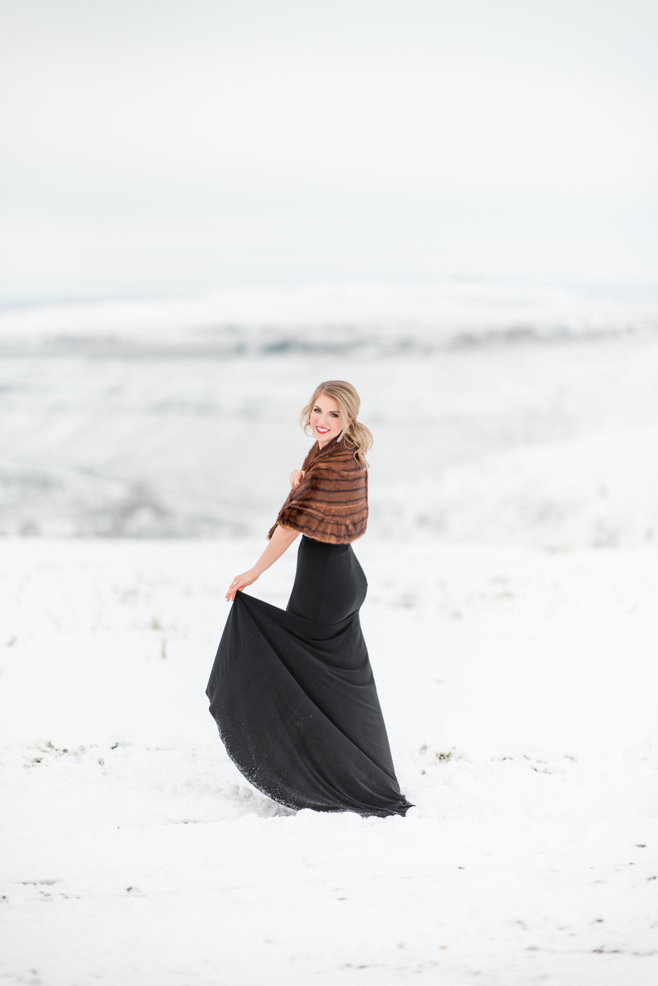 Deidra Winter Shoot Edited-0045.jpg