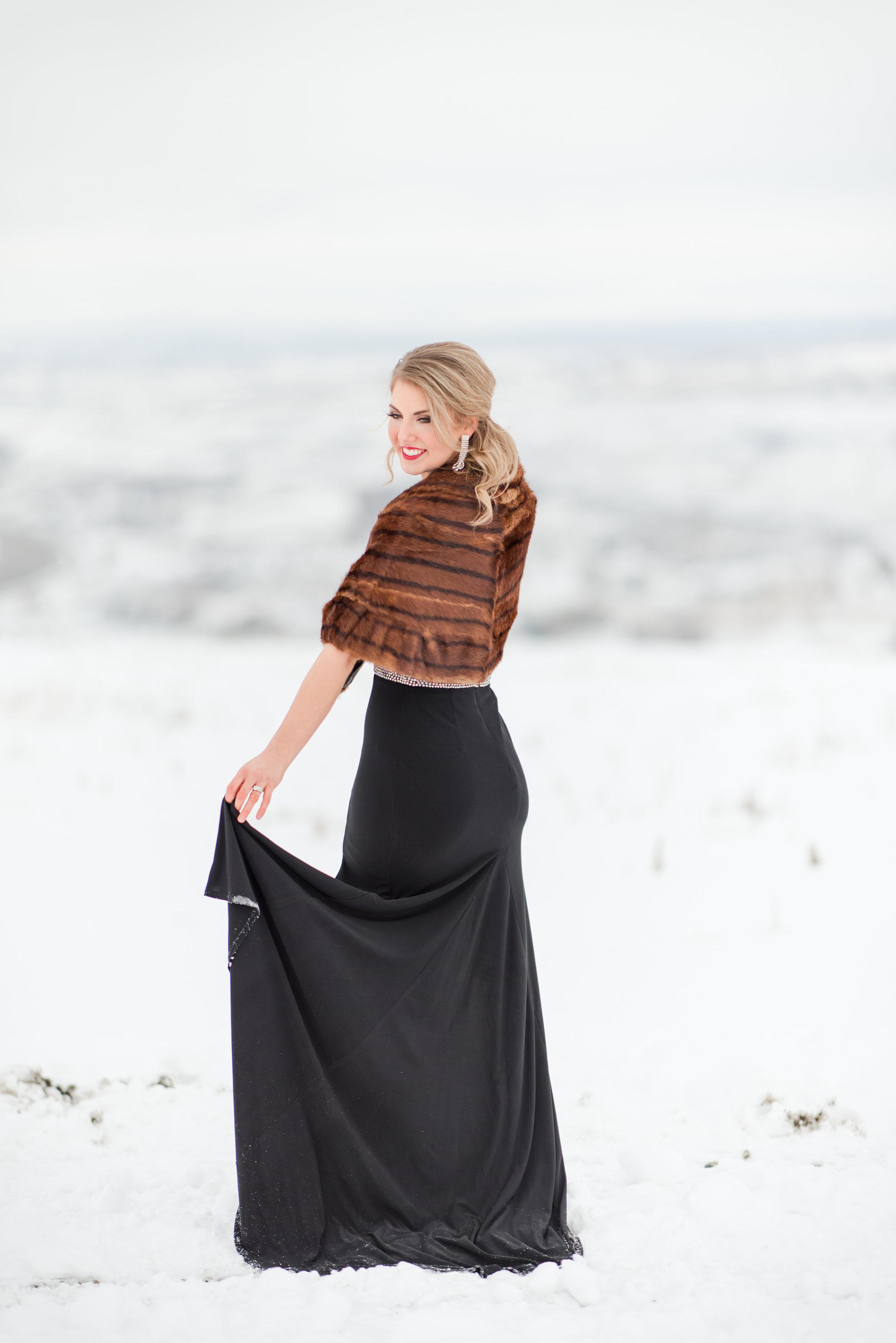 Deidra Winter Shoot Edited-0050.jpg
