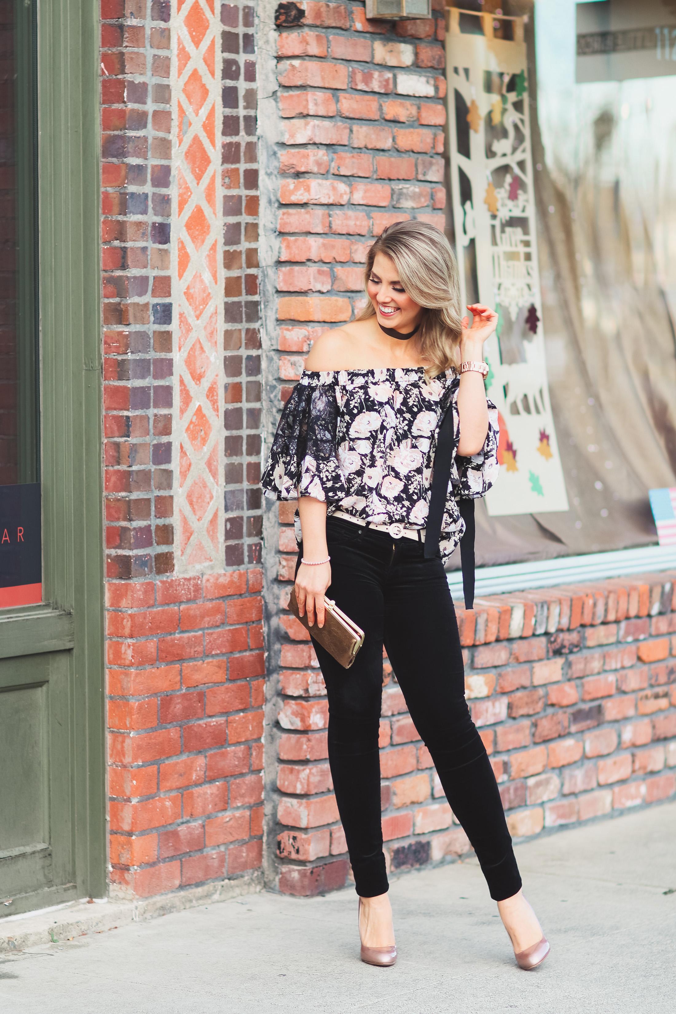 Deidra Outfit 1  (2 of 20).jpg