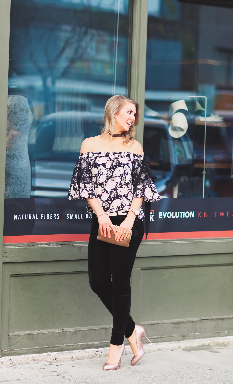 Deidra Outfit 1  (5 of 20).jpg