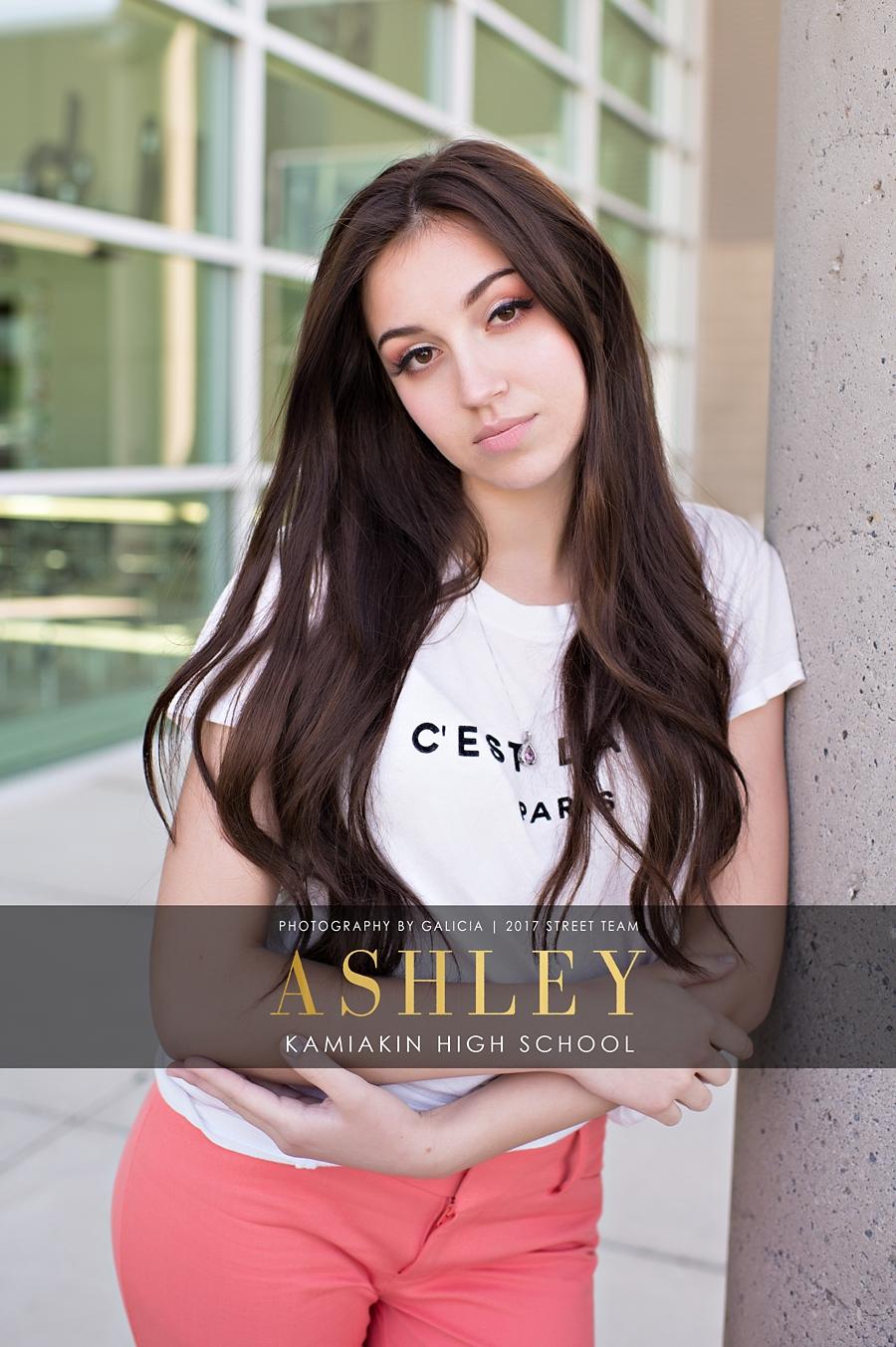 AshleyC.jpg