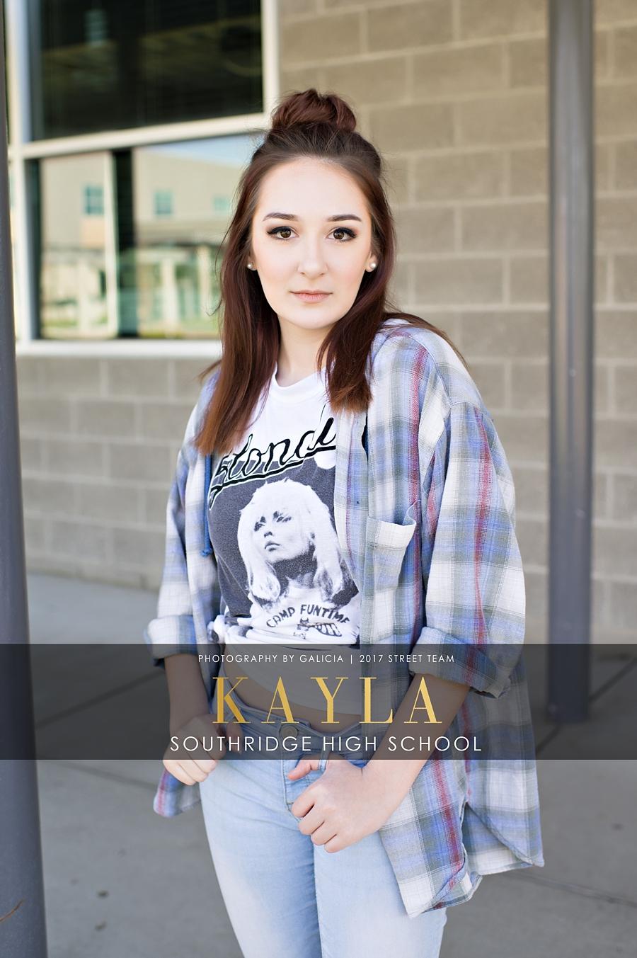 Kayla.jpg