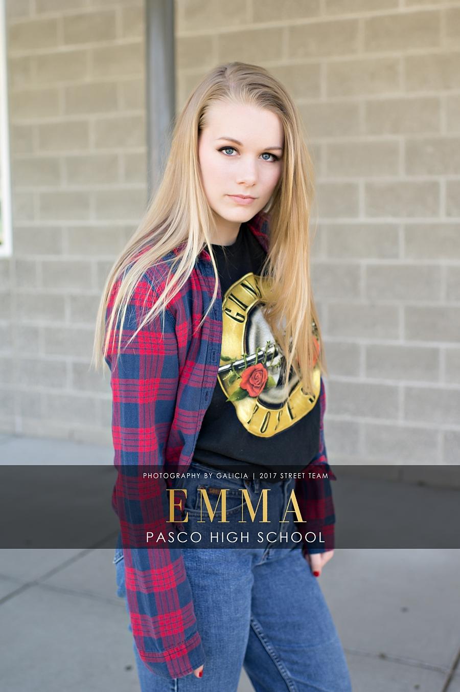 EmmaN.jpg