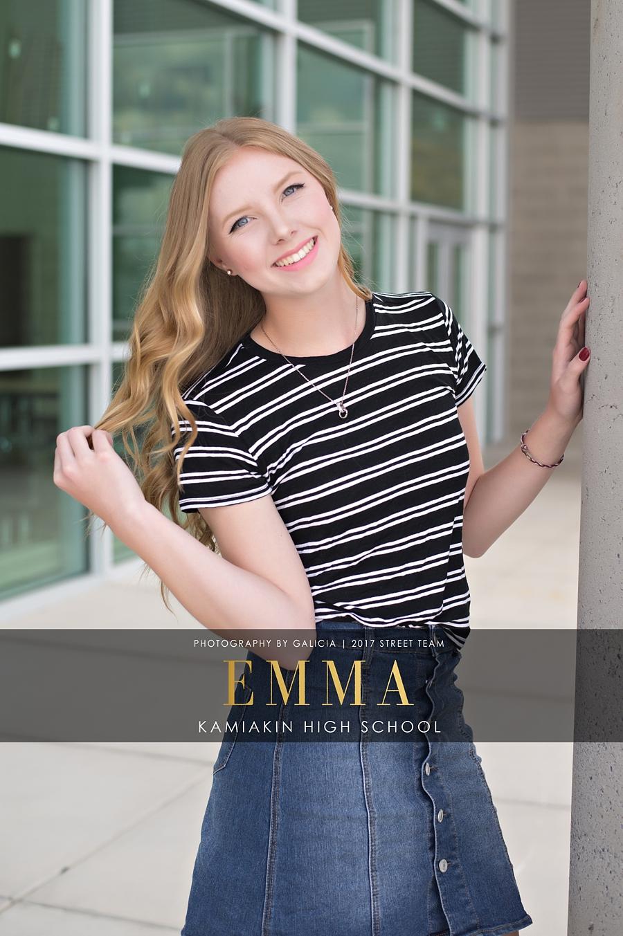 EmmaV.jpg