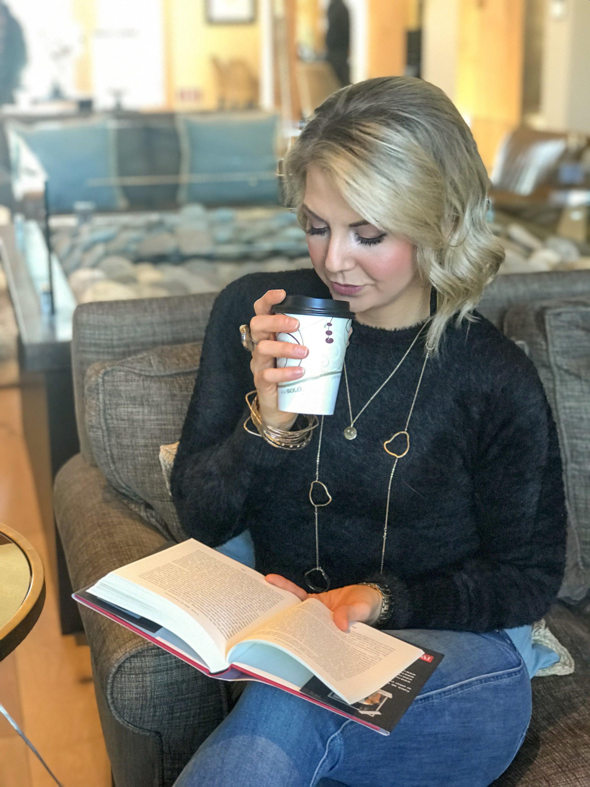 coffee and books.jpg