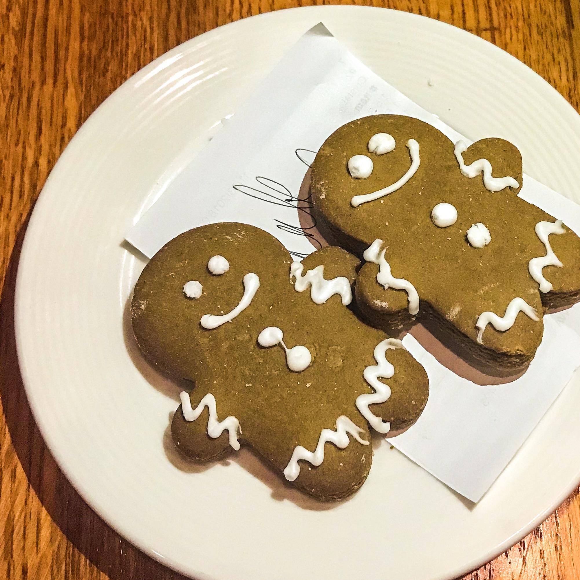 gingerbread man.jpg