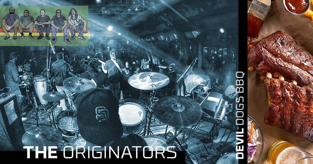 The Originators.jpg
