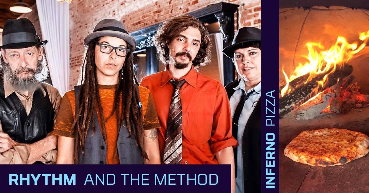 Rhythm_method2.jpg