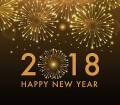 Happy New Year 2018.jpeg