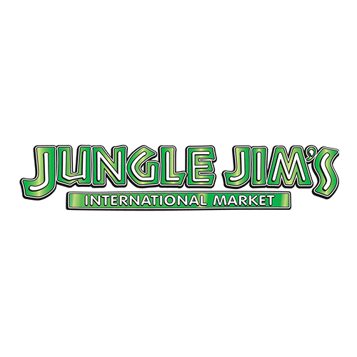 jungle-jims.jpg