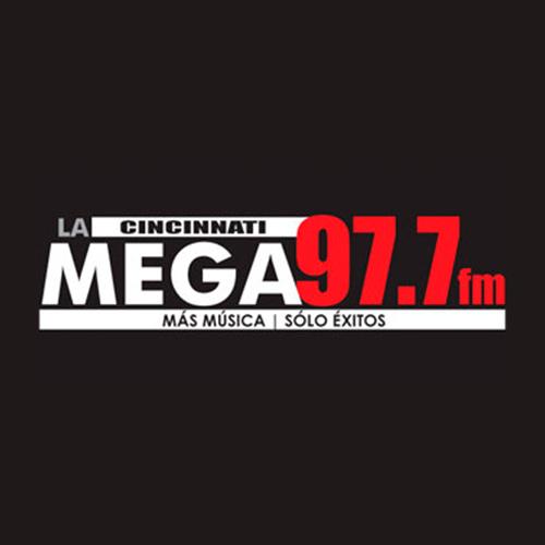 la-mega-97.7.jpg