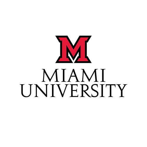 miami-university.jpg
