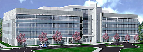 Green at Florham Park office_render_600w.jpg