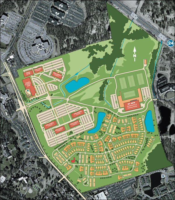 Green at Florham-Park_site_plan_600w.jpg