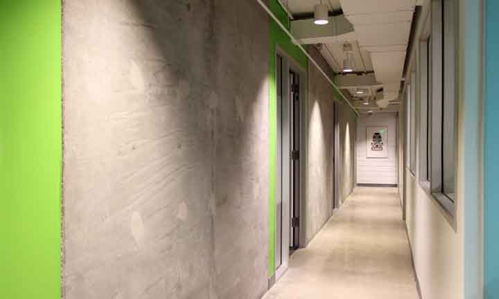 PLC_NOHO 22 Hallway.jpg
