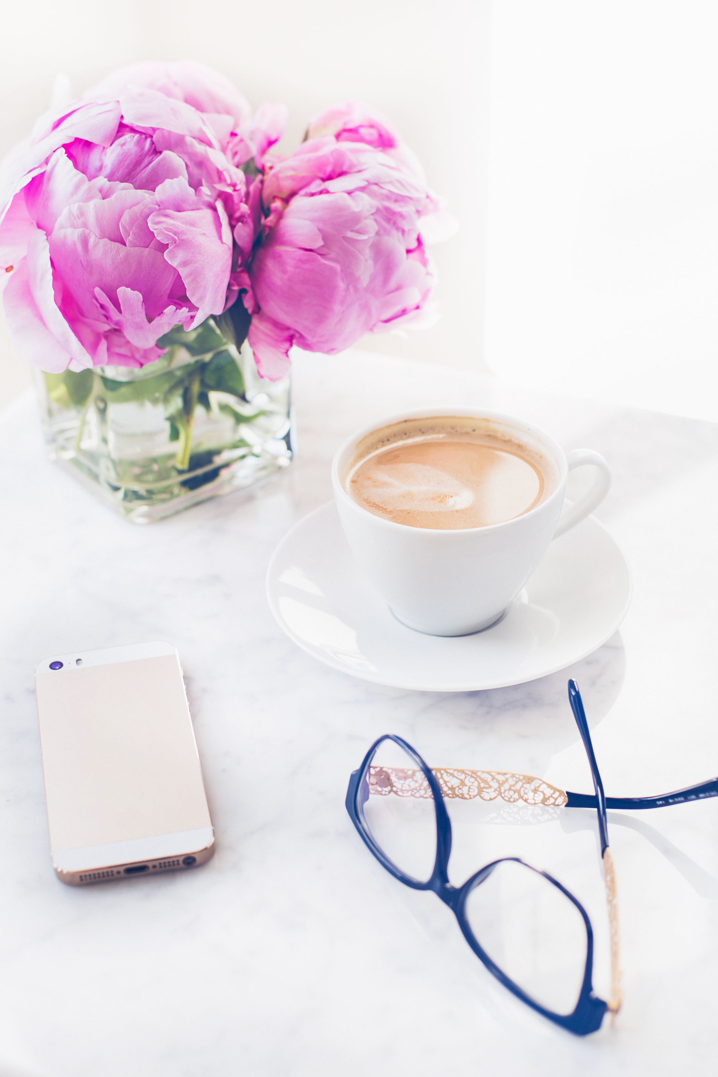 haute chocolate styled stock photography peonies and coffee-13-FINAL.jpg