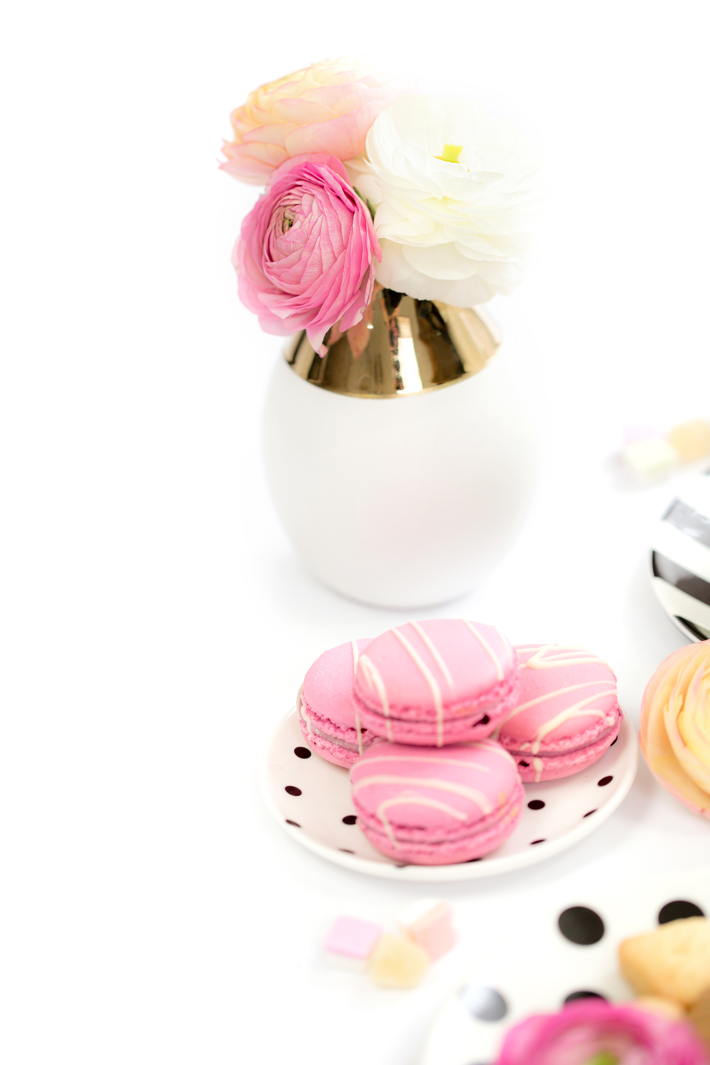 hc-styled-stock-photography-2016-spring-tea-party-9-final.jpg