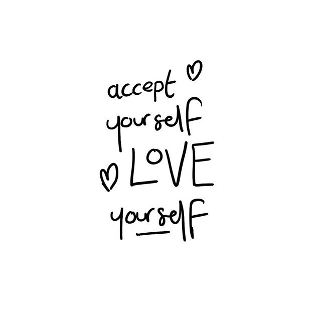 That include forgiving yourself... ❤️️ #createyourreality #awakened #awakened #consciousness #passion #purpose #purposedriven #contribution #selfworth #selflove #desires #abundance #fulfilledlife #transformlives #makeadifference #createanimpact #limitingbeliefs #divineguidance #whatdoyouwant #meditation #soulaligned #wealth #imagination #visualise #intuition #newstory #decision #youarepowerful  #soulpractice #healyourself