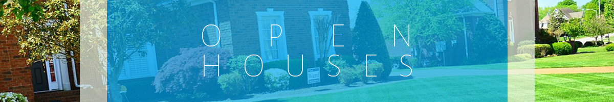 open-house-banner.png