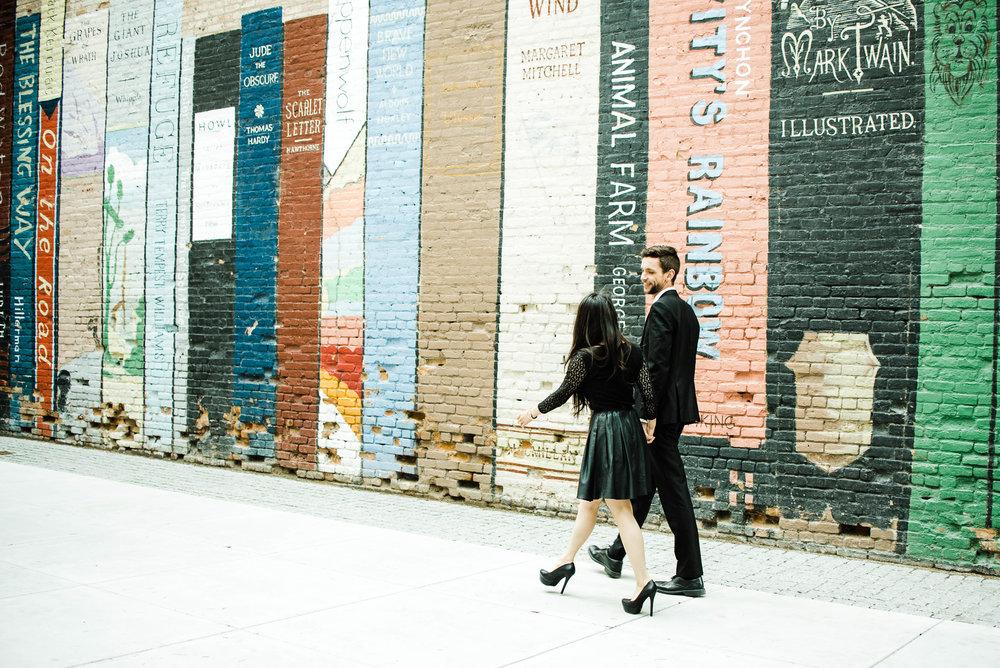 JAYMIE+JORDAN-Sadie-Banks-Photography-45.jpg