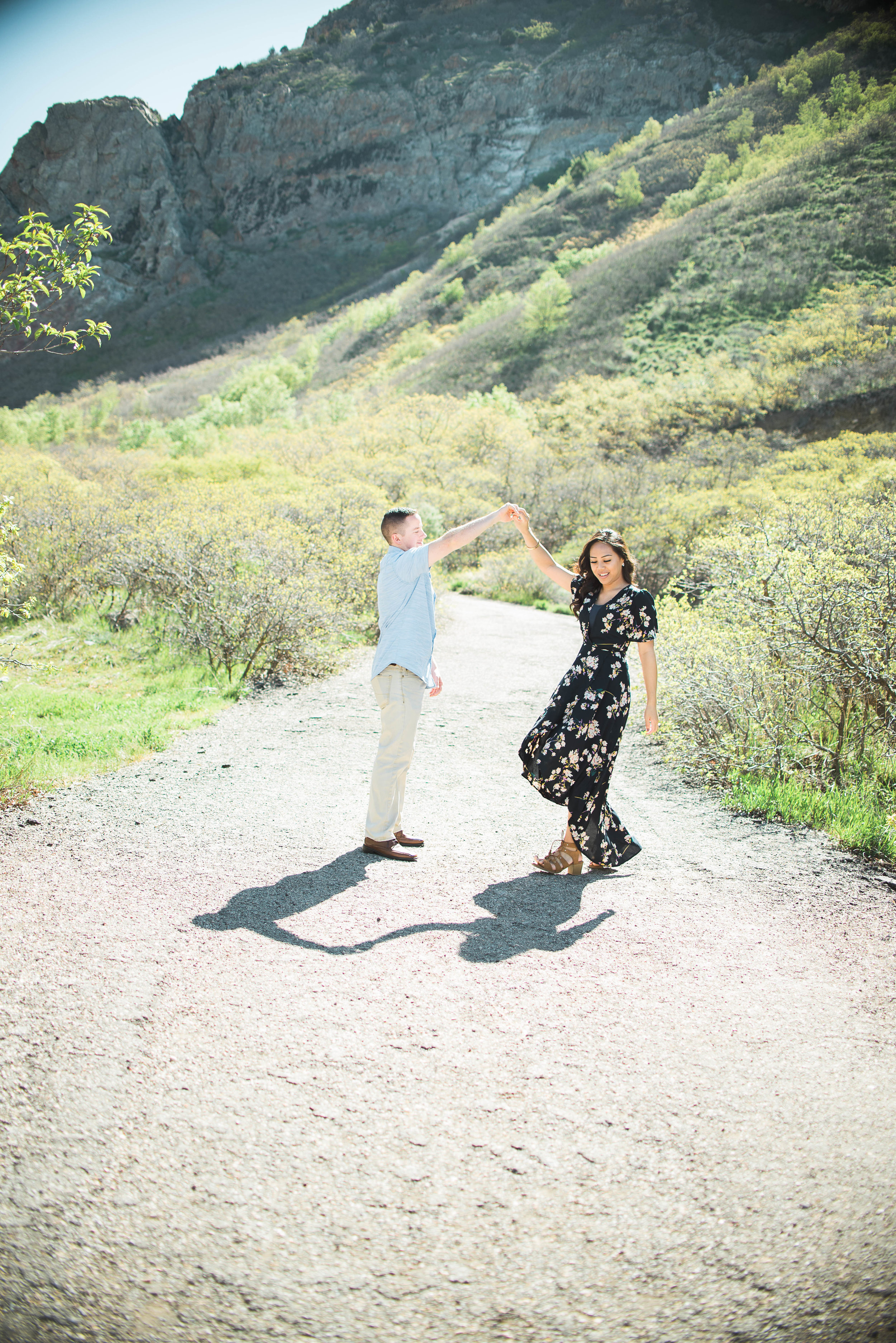 MAUREEN+JJ-Sadie-Banks-Photography-65.jpg