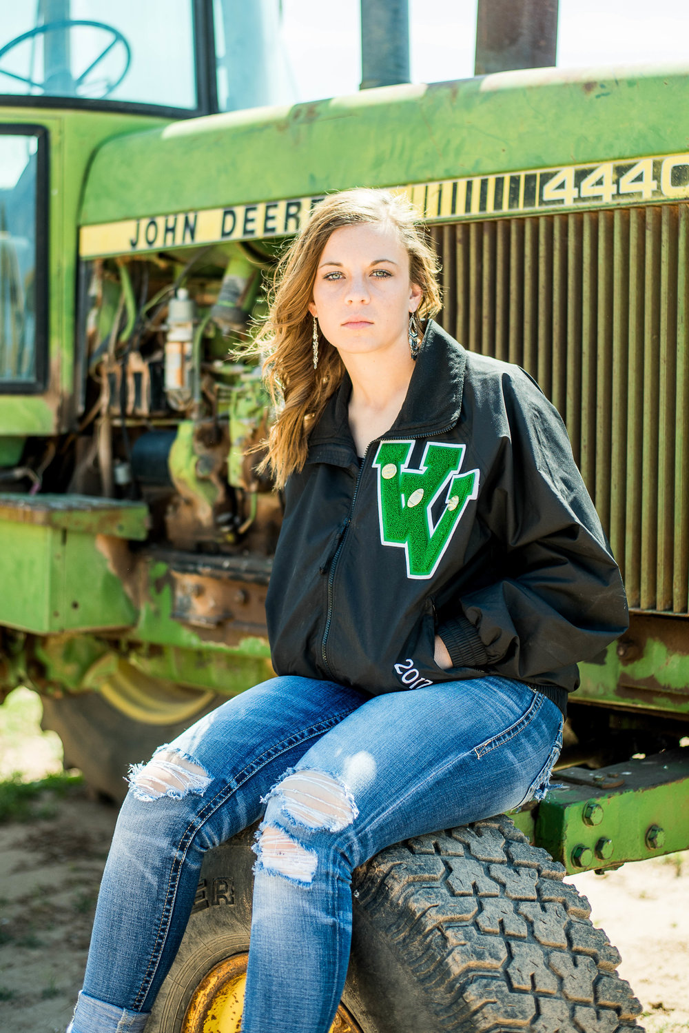 SHALEE-SENIOR-PICTURES-Sadie-Banks-Photography-282.jpg