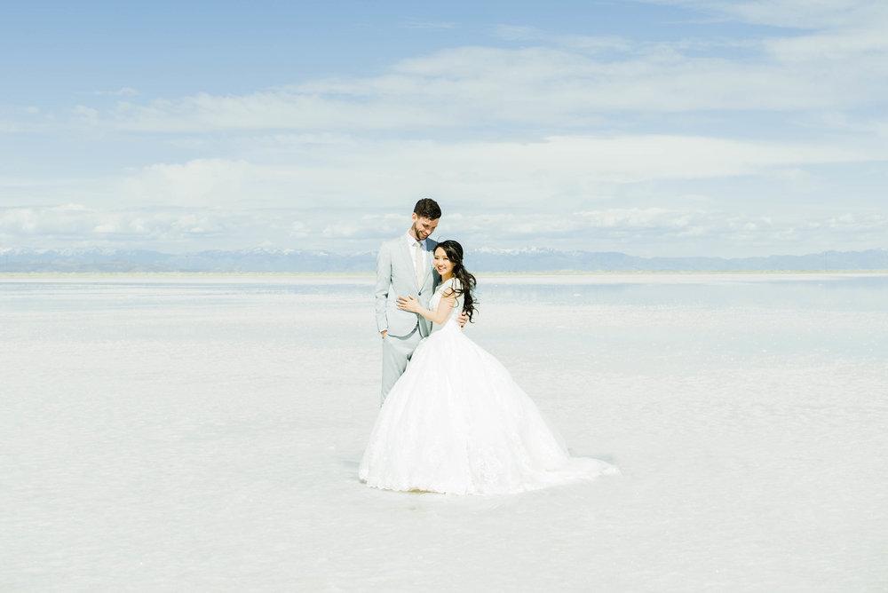 JAYMIE+JORDAN-BRIDALS-Sadie-Banks-Photography-5.jpg