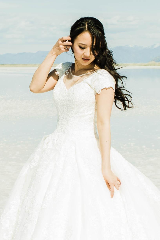 JAYMIE+JORDAN-BRIDALS-Sadie-Banks-Photography-21.jpg