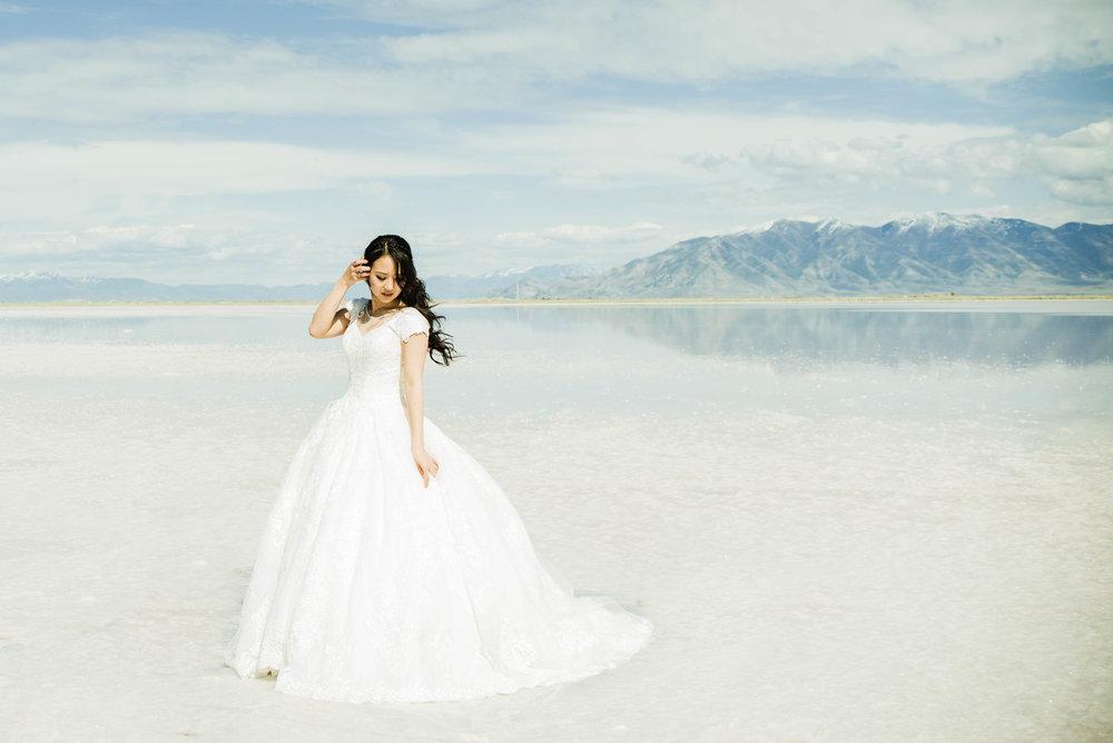 JAYMIE+JORDAN-BRIDALS-Sadie-Banks-Photography-19.jpg