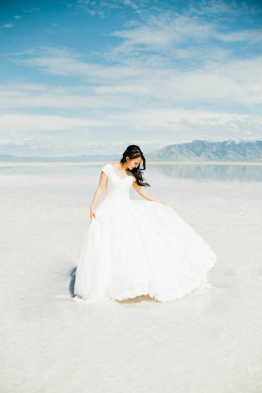 JAYMIE+JORDAN-BRIDALS-Sadie-Banks-Photography-26.jpg
