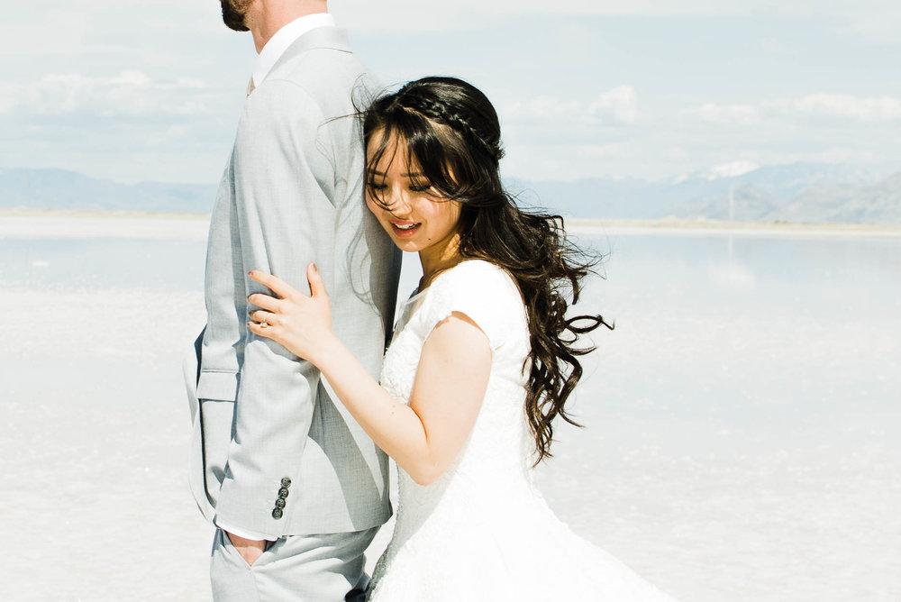 JAYMIE+JORDAN-BRIDALS-Sadie-Banks-Photography-35.jpg