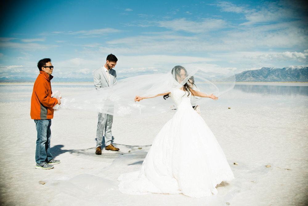 JAYMIE+JORDAN-BRIDALS-Sadie-Banks-Photography-39.jpg