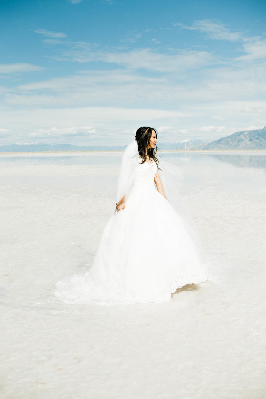 JAYMIE+JORDAN-BRIDALS-Sadie-Banks-Photography-42.jpg